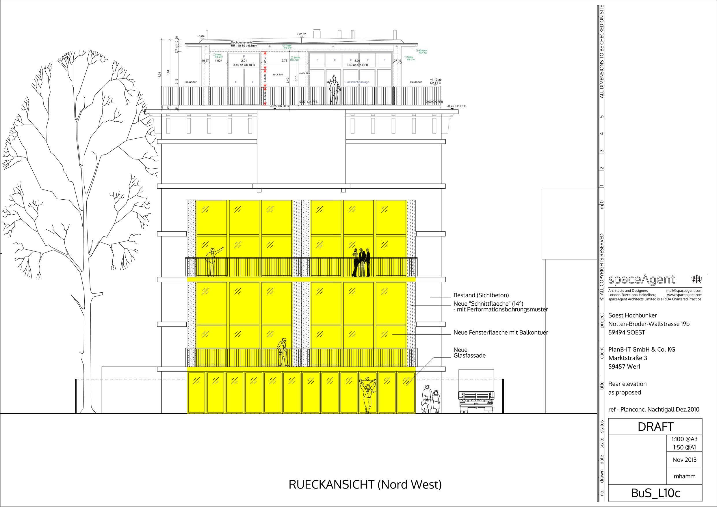 BuS_L revC - DRAFT fuer Gestaltungsbeirat 10.12.2013_Page_5